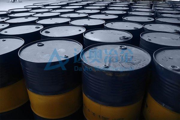 結晶器專用潤滑油ADL500