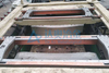 鋁制或銅質單排水結晶器